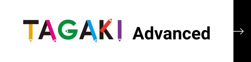 TAGAKI Advanced Series 2